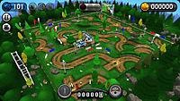 Racer 8 - Produktdetailbild 2