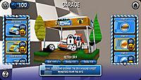 Racer 8 - Produktdetailbild 7