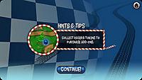 Racer 8 - Produktdetailbild 11