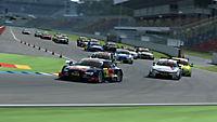 RaceRoom - DTM Experience 2015 DLC - Produktdetailbild 4