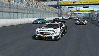 RaceRoom - DTM Experience 2015 DLC - Produktdetailbild 3