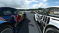 RaceRoom - DTM Experience 2015 DLC - Produktdetailbild 9