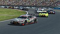 RaceRoom - DTM Experience 2015 DLC - Produktdetailbild 12