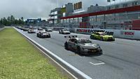 RaceRoom - DTM Experience 2015 DLC - Produktdetailbild 8