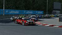 RaceRoom - DTM Experience 2015 DLC - Produktdetailbild 14