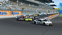 RaceRoom - DTM Experience 2015 DLC - Produktdetailbild 13