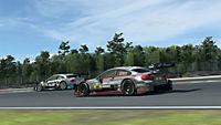 RaceRoom - DTM Experience 2015 DLC - Produktdetailbild 17