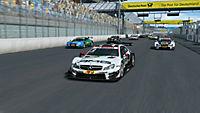 RaceRoom - DTM Experience 2015 DLC - Produktdetailbild 19