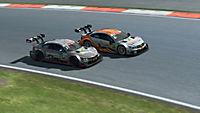 RaceRoom - DTM Experience 2015 DLC - Produktdetailbild 18