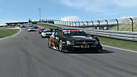 RaceRoom - DTM Experience 2015 DLC - Produktdetailbild 20