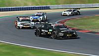 RaceRoom - DTM Experience 2015 DLC - Produktdetailbild 23