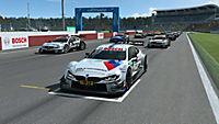RaceRoom - DTM Experience 2015 DLC - Produktdetailbild 22