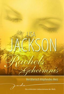 Rachels Geheimnis: Verräterisch klopfendes Herz, Jackson Lisa