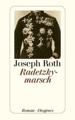 Radetzkymarsch Roth