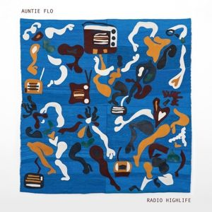 Radio Highlife (Vinyl), Auntie Flo