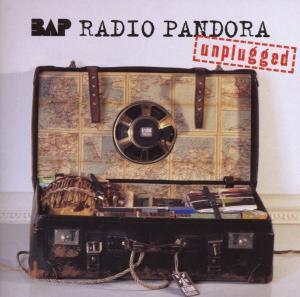 Radio Pandora, Bap