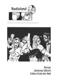 Radioland - Johannes Ulbricht pdf epub