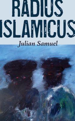Radius Islamicus, Julian Samuel