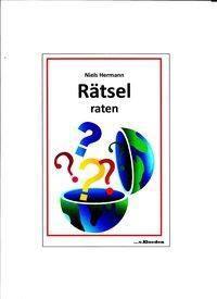 Rätsel raten, Niels Hermann