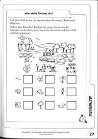 Rätselspass für Schnelldenker - Produktdetailbild 1