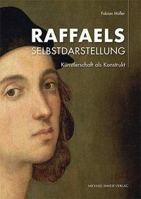 Raffaels Selbstdarstellung, Fabian Müller