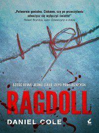 Ragdoll, Daniel Cole