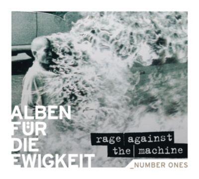 Rage Against The Machine (Alben für die Ewigkeit), Rage Against The Machine