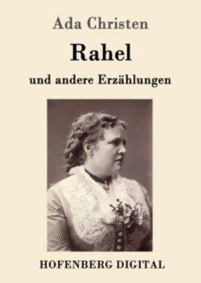 Rahel, Ada Christen