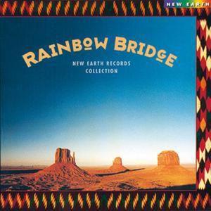 Rainbow Bridge, Diverse Interpreten