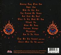 Raised On Rock (Limited Digipack + Bonustracks) - Produktdetailbild 1
