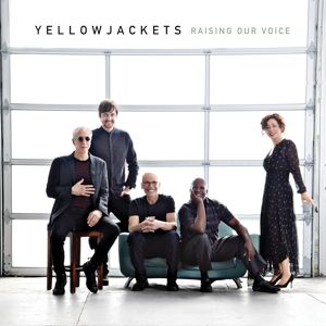 Raising Our Voice, Yellowjackets