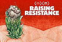 Raising Resistance - Produktdetailbild 4
