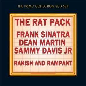 Rakish And Rampant, The Rat Pack