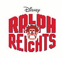 Ralph reichts - Produktdetailbild 1