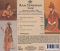Ram Narayan - Produktdetailbild 1