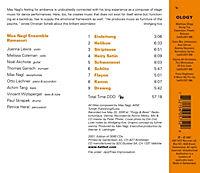 Ramasuri - Produktdetailbild 1