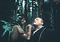 Rambo - First Blood - Produktdetailbild 3