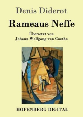 Rameaus Neffe, Denis Diderot