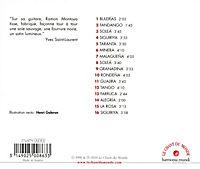Ramon Montoya (flamenco 5) - Produktdetailbild 1