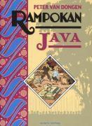 Rampokan - Java, Peter van Dongen