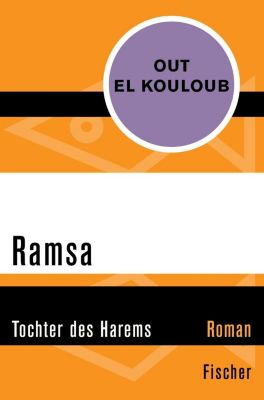 Ramsa - Out El Kouloub |