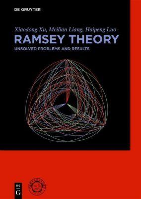 Ramsey Theory, Xiaodong Xu, Meilian Liang, Haipeng Luo