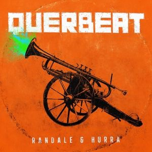 Randale & Hurra, Querbeat