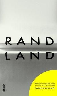 Randland - Cornelius Pollmer pdf epub
