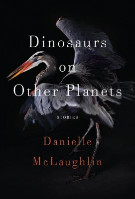 Random House: Dinosaurs on Other Planets, Danielle Mclaughlin