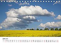Rapsodie (Tischkalender 2019 DIN A5 quer) - Produktdetailbild 6