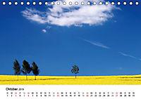 Rapsodie (Tischkalender 2019 DIN A5 quer) - Produktdetailbild 10