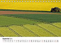 Rapsodie (Tischkalender 2019 DIN A5 quer) - Produktdetailbild 9
