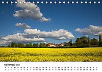 Rapsodie (Tischkalender 2019 DIN A5 quer) - Produktdetailbild 11