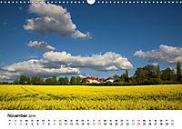 Rapsodie (Wandkalender 2019 DIN A3 quer) - Produktdetailbild 11